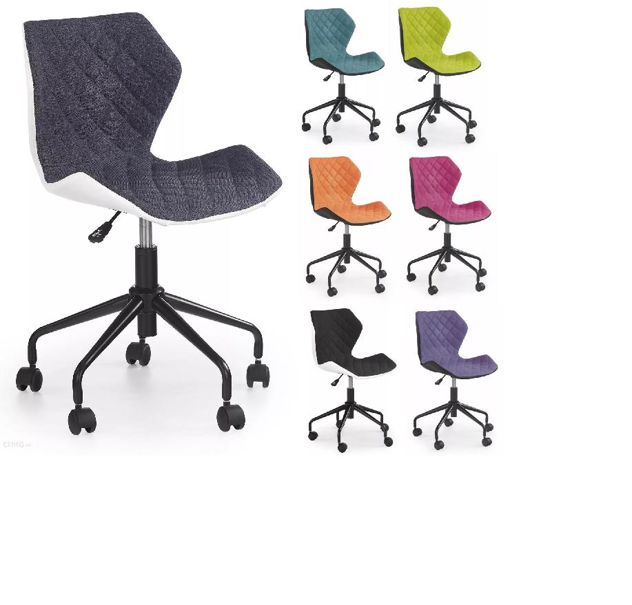 Kategorie Produktów Krzesła Obrotowe